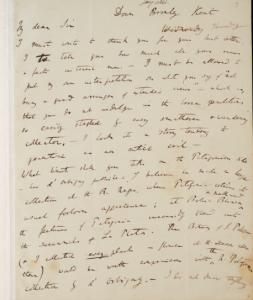 darwin letter2