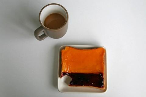 rothko_toast
