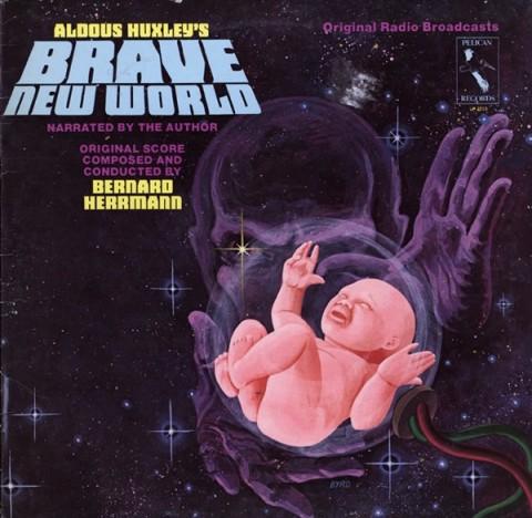 bravenewworldcover