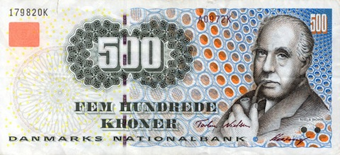 neils-bohr-currency
