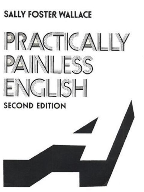 PainlessEnglish