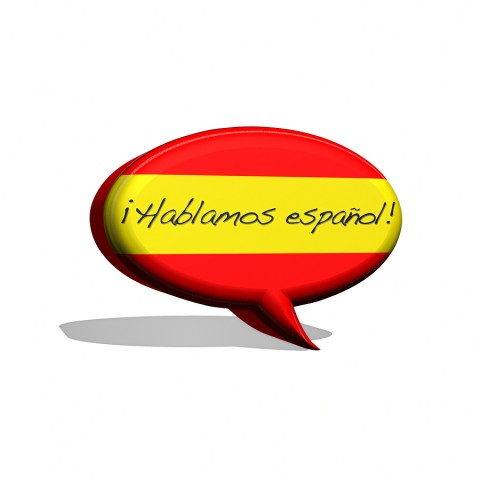 Http Www Openculture Com Free Spanish Lessons