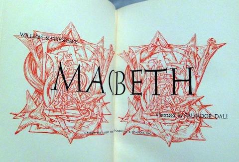 dali-macbeth-1065