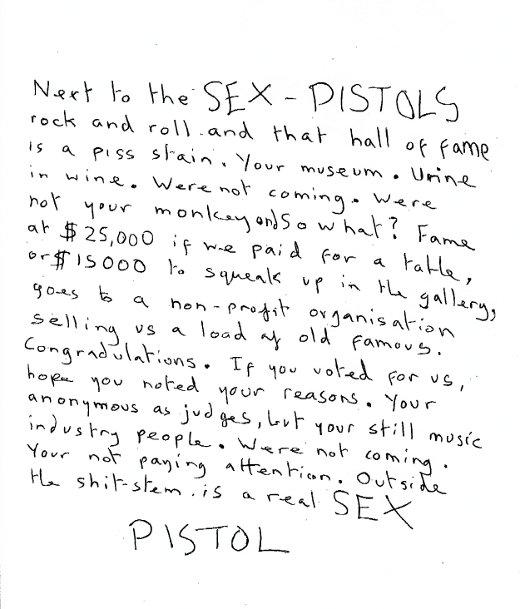 Секс письмо для любимого фото 587-378
