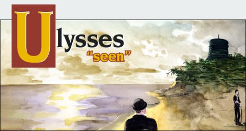 ulysses seen 2