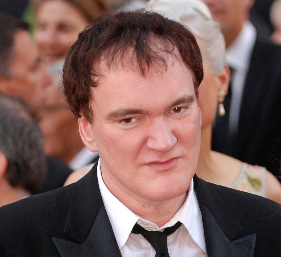987px-Quentin_Tarantino_@_2010_Academy_Awards_cropped