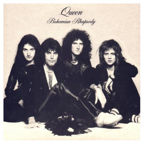 Computer Bohemian Rhapsody 'bohemian Rhapsody' | Open
