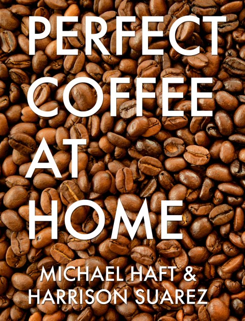 Perfect-Coffee-Cover