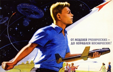 Soviet-Space-Propaganda-Posters-3
