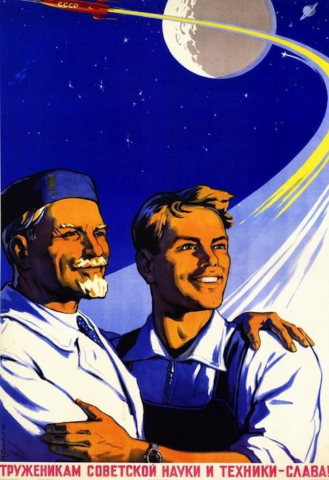 Soviet-Space-Propaganda-Posters-9