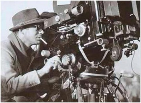 billy wilder tips