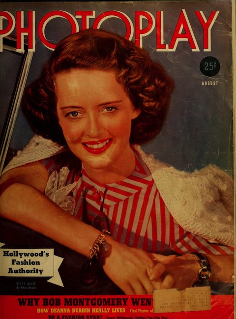 photoplay52chic_0107