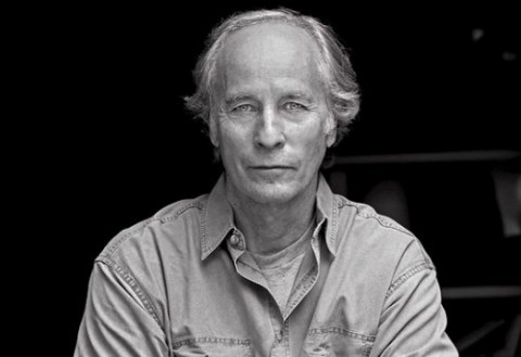 richard ford writing tips