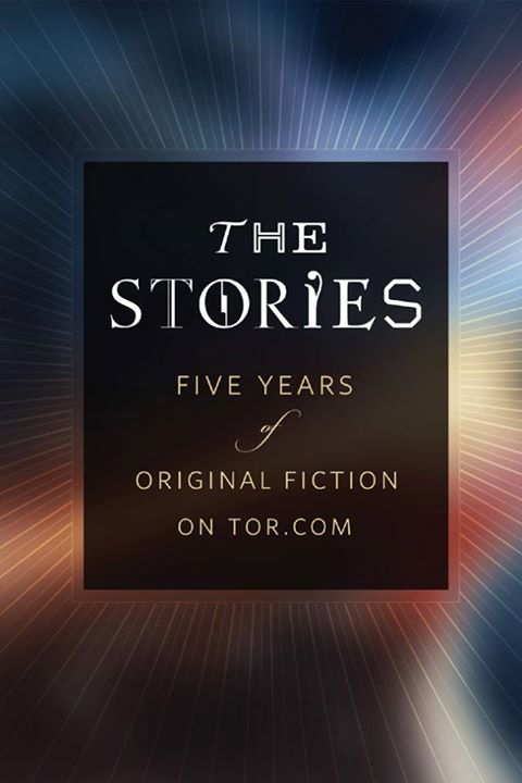 tor stories