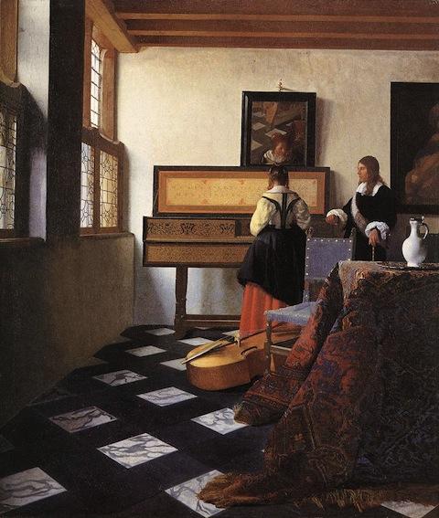 vermeer-ladyatvirginalswithgentleman