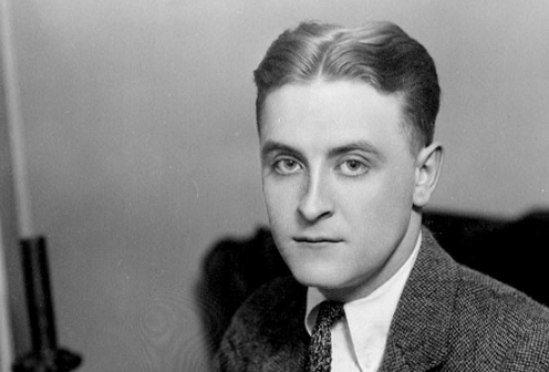 F. Scott Fitzgerald Tells His 11-Year-Old Daughter What to Worry About (and Not Worry About) in Life, 1933