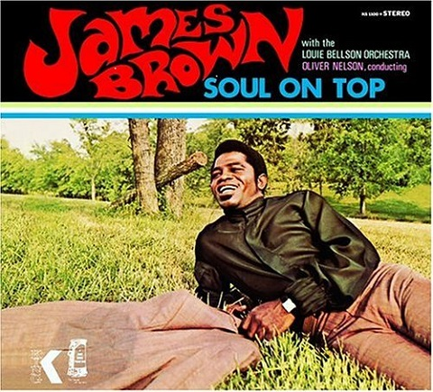 Jb-soul-on-top