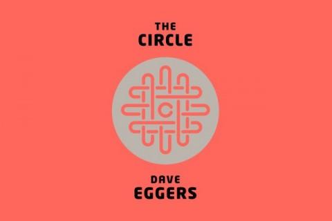 dave_eggers_the_circle
