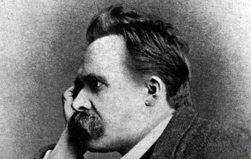 "What Did Nietzsche Really Mean When He Wrote ""God is Dead""?"