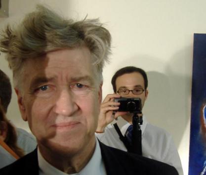 David Lynch Presents the History of Surrealist Film (1987) | Open Culture