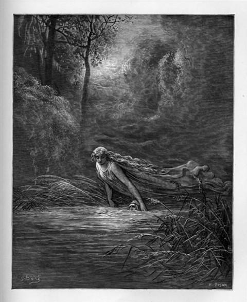 6:Matilda in River Lethe
