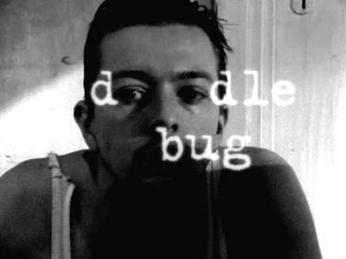 بوستر فيلم doodle bug