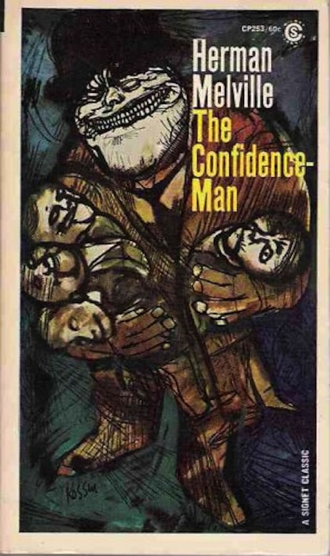 the-confidence-man
