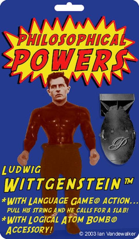 toywittgenstein