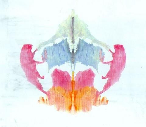 689px-Rorschach_blot_08