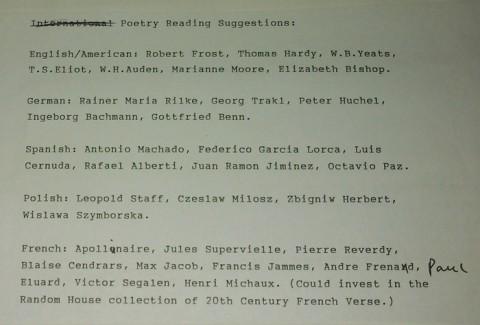 Brodsky List 4_web