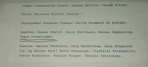 Brodsky List 5_web