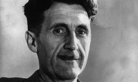 george orwell s five greatest essays as selected by pulitzer  george orwell 001