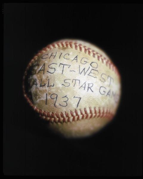 Negro-Baseball-68-963