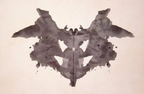 Rorschach_blot_01