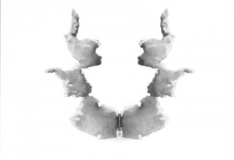 Rorschach_blot_07