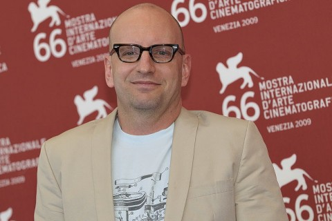 Steven_Soderbergh_at_the_66th_Mostra