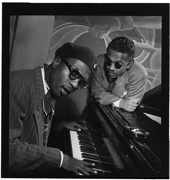 Thelonious_Monk_and_Howard_McGhee,_Minton's_Playhouse_,_Sept_1947_(Gottlieb_10248)