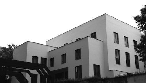 WittgensteinHouse