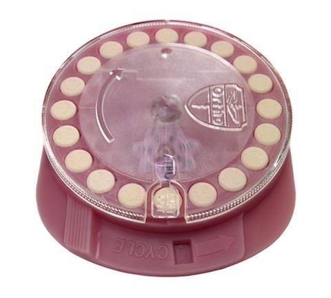 pill-100-963