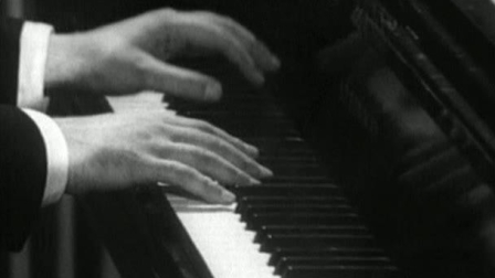 The Universal Mind of Bill Evans: Advice on Learning to Play Jazz & The Creative Process