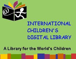 Read Kid's Books Online