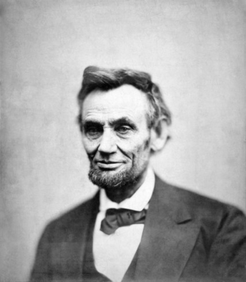 LincolnRetouched
