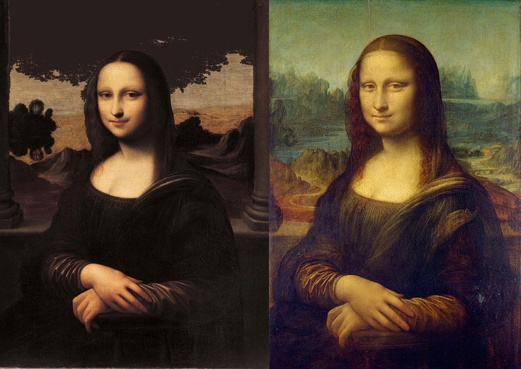Mona-Lisa-merge
