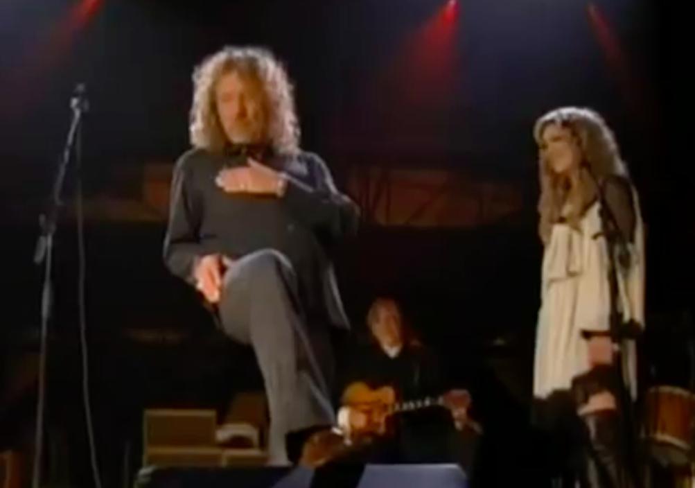 Übersetzung Led Zeppelin - Black Dog Songtext, …