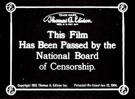 a brief history of hollywood censorship and the ratings system  a brief history of hollywood censorship and the ratings system open culture