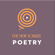 The New Yorker Launches a New Poetry Podcast: Listen to the