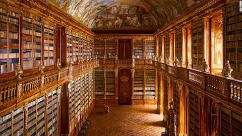 strahov-abbey-library-horizontal-large-gallery1