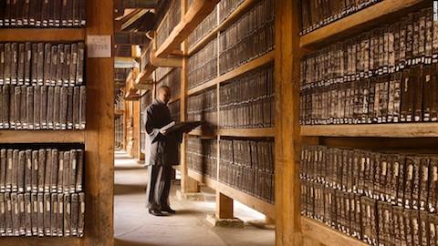 tripitaka-koreana-library-horizontal-large-gallery1
