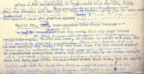 1984-winston-opens-diary