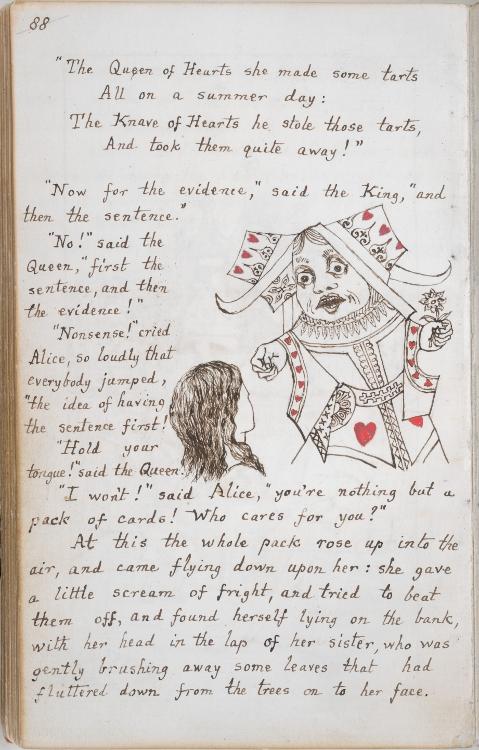 Alice's_Adventures_Under_Ground_-_Lewis_Carroll_-_British_Library_Add_MS_46700_f45v